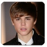 Justin Bieber Wallpapers icon