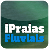 iPraiasFluviais