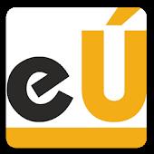 eÚčty.cz