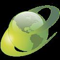 Franciscan e-Care icon