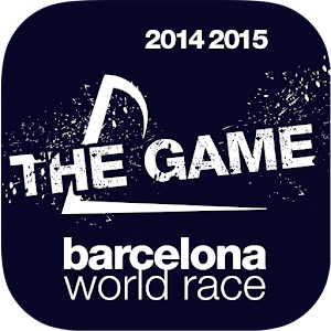 THE GAME 2014-15 IS HERE! for PC and MAC