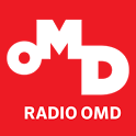 Radio OMD icon
