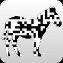 ZXing Test icon