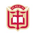 GACS icon