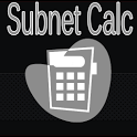Subnet Calc icon