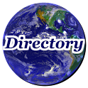 GeoDirectory altitude address icon