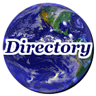 GeoDirectory 海拔 地址 icon