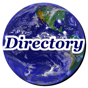 GeoDirectory altitude address