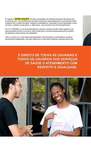 免費下載社交APP|Saúde Materna app開箱文|APP開箱王