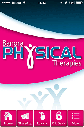 Banora Physical Therapies