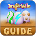 DragonVale Breeding Guide logo