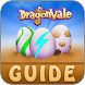 DragonVale Breeding Guide icon
