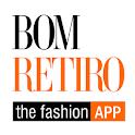 Bom Retiro App