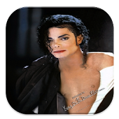 Michael Jackson Guess_Picture