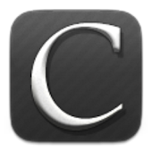 C4droid C C Compiler Ide Android Apps On Google Play