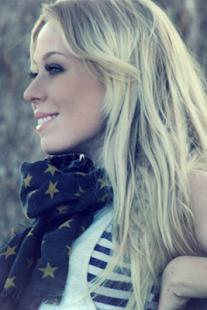 Angela Waddington - screenshot thumbnail