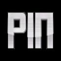 PINCode India icon