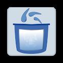 IdunkU logo