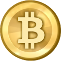 Bitcoin Widget logo