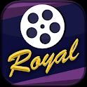 Royal Cinemas icon
