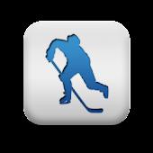 Quiz Challenge NHL