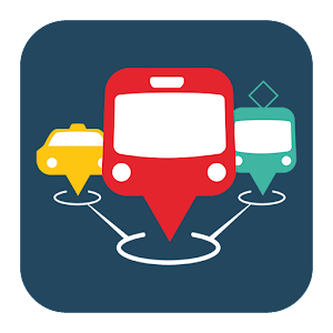 App&Town Public Transport - Android Apps on Google Play