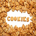 Easy Cookies icon