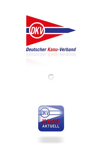 玩運動App|KANU-AKTUELL免費|APP試玩