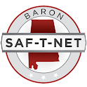 Alabama SAF-T-Net icon