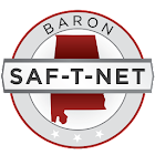 Alabama SAF-T-Net icon