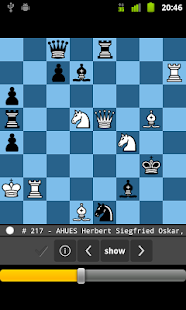 Android Free Chess Software CKx8e_-xKgVriMtdj1mVgfSfWJXUivTYbkwU_dfcJ-JkfWEgkY0JAw3EeyC3TveP_z8=h310