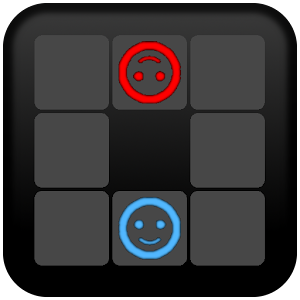 2 Player: Isolation for PC and MAC