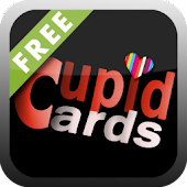 CupidCards Free
