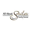 All About Smiles icon