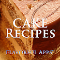 Cake Recipes - Premium