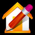 iSketcher logo