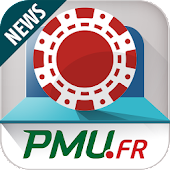 PMU Poker News