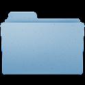 Folder Hider Pro <old> logo