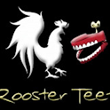 RoosterTeet Video Channel logo