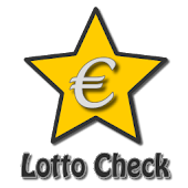Lotto Check Lite -Euromillions