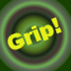 Invisible Grip icon