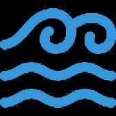 Peringatan Dini Banjir Jakarta