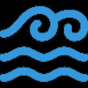 Peringatan Dini Banjir Jakarta for Android