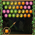 Jungle Shooter APK