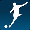 أخبار الرياضة Akhbar Ryadah logo
