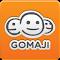 GOMAJI - 吃喝玩樂3折起、手機付款享優惠 5.0.2 Apk