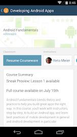 Udacity - Learn Programming Screenshot 7