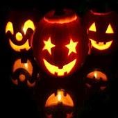 happy Halloween AAA