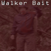 Walker Bait Distraction Tool