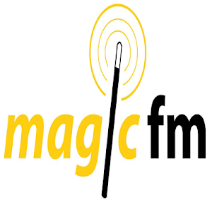 Magic fm Greece screenshot 0